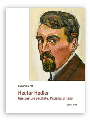 Cover_hector_2d