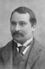 Théodore Renard