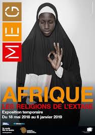 afrique2018