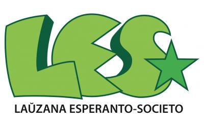 logo_LES